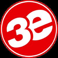 3e Handels- und Dienstleistungs AG